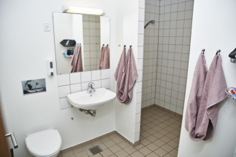 Danhostel Kolding : 016063,Kolding hostel image (11)