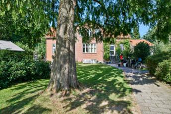 Danhostel Viborg : 016112,Viborg hostel image (13)