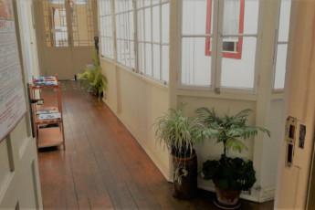 Albergue La Casa Encantada : Galeria