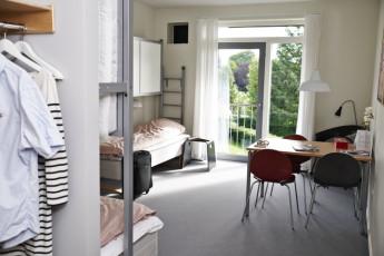 Danhostel Kolding : 016063,Kolding hostel image (6)