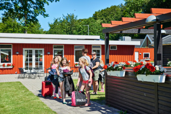 Danhostel Skanderborg : 016017,Skanderborg hostel image (13)