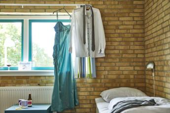 Danhostel Kalundborg : 016060,Kalundborg hostel image (15)