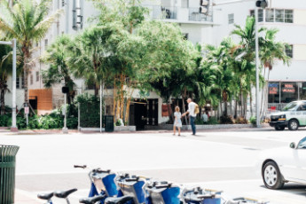 HI – Miami Beach :