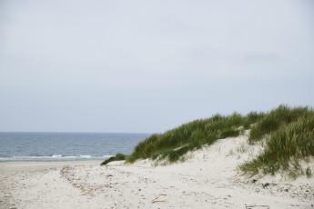 Danhostel Henne Strand : X60444,henne strand hostel image (11)