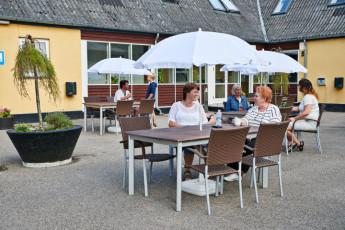 Danhostel Køge : 016064,koge hostel image (4)