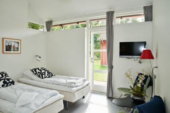 Danhostel Hillerød : 016120,hillerod hostel image (7)