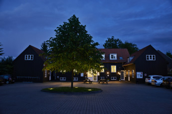 Danhostel Kolding : 016063,Kolding hostel image (1)