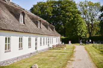 Danhostel Tisvildeleje : X60470,Tisvildeleje hostel image (7)
