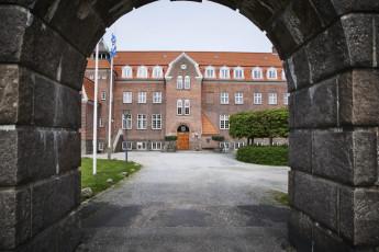 Danhostel Esbjerg : 016031,Ebeltoft hostel image (10)