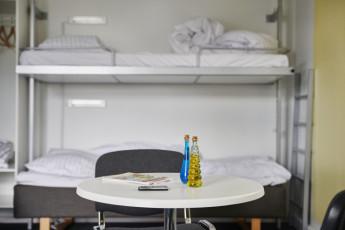 Danhostel Haderslev : 016044,Haderslev hostel image (4)