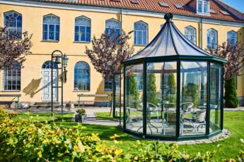 Danhostel Svendborg : 016103,Svendborg hostel image (12)