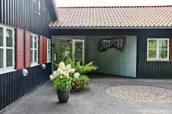 Danhostel Hillerød : 016120,hillerod hostel image (16)