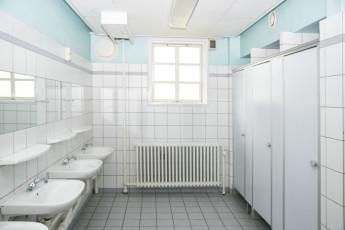 Danhostel Odense Kragsbjerggaard : X60454,Odense Kragsbjerggaard Hostel image (15)