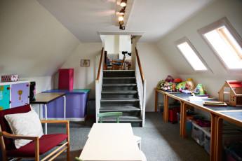 Danhostel Helsingor : 016004,helsingor hostel image (7)