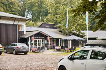 Danhostel Skaelskor : X60464,Sk�lsk�r hostel image (3)