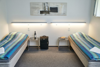 Danhostel Esbjerg : 016031,Ebeltoft hostel image (6)