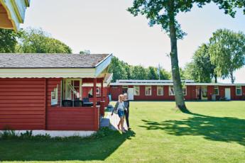 Danhostel Skanderborg : 016017,Skanderborg hostel image (2)