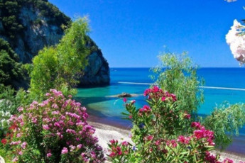Corfu Travelers Inn :