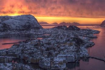 Ålesund : Ålesund