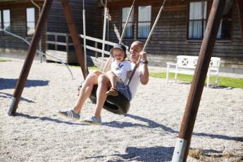 Danhostel Copenhagen Amager : 016001,Copenhagen Amager image (9)
