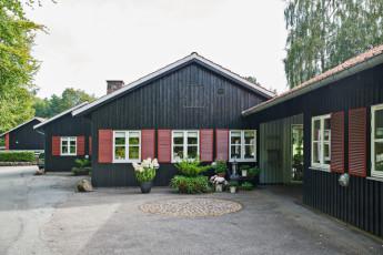 Danhostel Hillerød : 016120,hillerod hostel image (17)