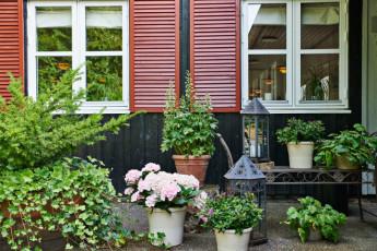 Danhostel Hillerød : 016120,hillerod hostel image (18)