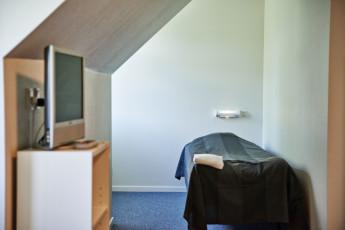 Danhostel Brande : 016028,Brande hostel image (8)