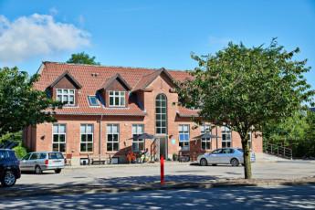 Danhostel Brande : 016028,Brande hostel image (3)