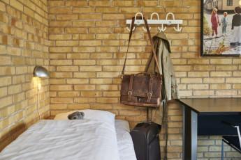 Danhostel Kalundborg : 016060,Kalundborg hostel image (13)