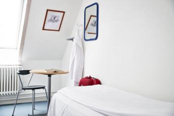 Danhostel Odense Kragsbjerggaard : X60454,Odense Kragsbjerggaard Hostel image (12)