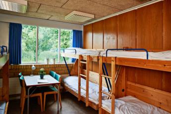 Danhostel Sakskobing : 016091,Saksk�bing hostel image (12)