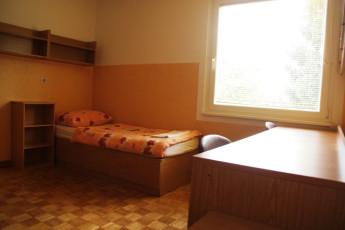 Youth Hostel Kranj : Hostel Kranj