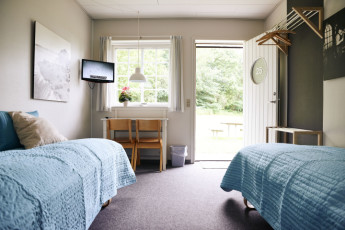 Danhostel Kerteminde : 016062,Kerteminde hostel image (6)