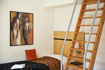 Danhostel Tisvildeleje : X60470,Tisvildeleje hostel image (2)