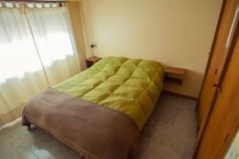 Hi Patagonia Hostel : HI Patagonia hostel, hostel private room