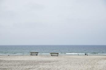 Danhostel Henne Strand : X60444,henne strand hostel image (10)