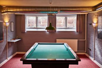 Danhostel Hillerød : 016120,hillerod hostel image (4)
