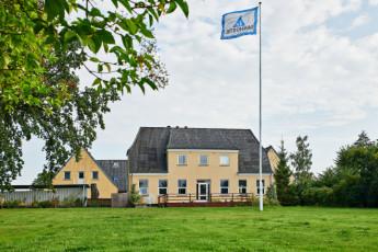 Danhostel Køge : 016064,koge hostel image (10)