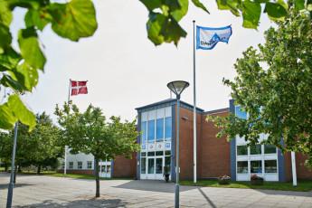 Danhostel Herning : 016048,herning hostel image (9)