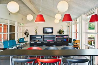 Danhostel Hillerød : 016120,hillerod hostel image (15)