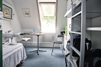 Danhostel Odense Kragsbjerggaard : X60454,Odense Kragsbjerggaard Hostel image (13)