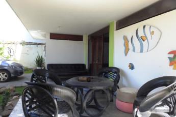Natal Eco Hostel :