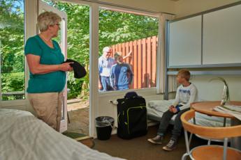 Danhostel Aarhus : 016024,Arhus hostel image (9)