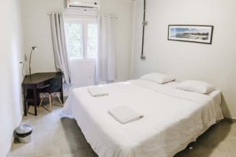 Rio De Janeiro - Cabanacopa Hostel : Private