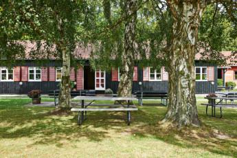 Danhostel Hillerød : 016120,hillerod hostel image (11)