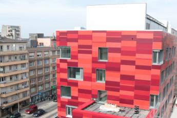 Esch-Sur-Alzette : X540985, 7 - Esch-sur-Alzette hostel, external image