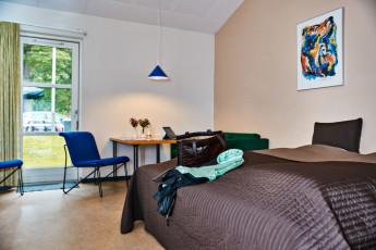 Danhostel Skaelskor : X60464,Sk�lsk�r hostel image (5)