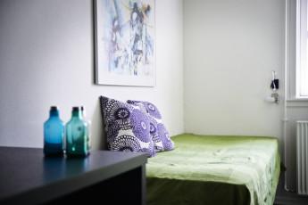 Danhostel Svendborg : 016103,Svendborg hostel image (10)