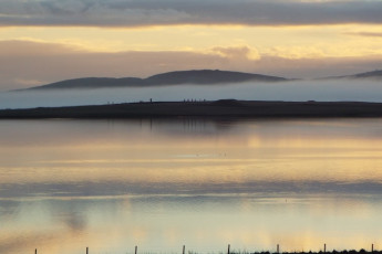 Orkney Isles - Kirkwall SYHA : Kirkwall SYHA