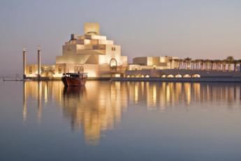 Doha - Doha B :